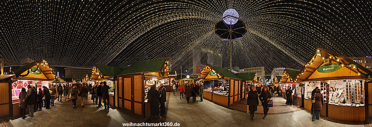öffnungszeiten Essen Weihnachtsmarkt.Weihnachtsmarkt Essen