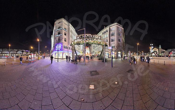 weihnachtsmarkt hamburg spitlerstra e hauptbahnhof p013. Black Bedroom Furniture Sets. Home Design Ideas
