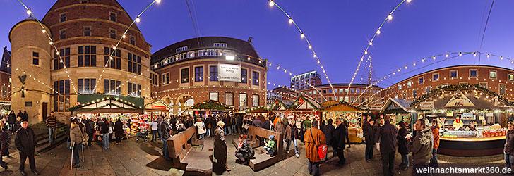 Münster Weihnachtsmarkt öffnungszeiten.Weihnachtsmarkt Münster In Westfalen